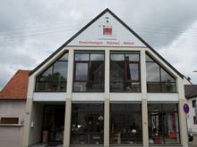 Wohnideen Einrichtungs Gmbh Neuburg | Neuburg City Shopping